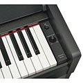 Digitalpiano Yamaha Arius YDP-S34 B