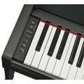 Piano digital Yamaha Arius YDP-S34 B