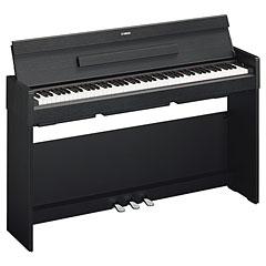 Yamaha Arius YDP-S34 B « Piano numérique