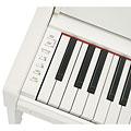 Digitalpiano Yamaha Arius YDP-S34 WH