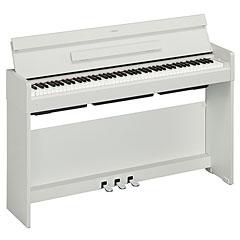 Yamaha Arius YDP-S34 WH « Piano numérique
