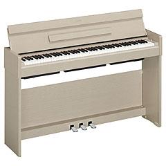 Yamaha Arius YDP-S34 WA « Piano numérique