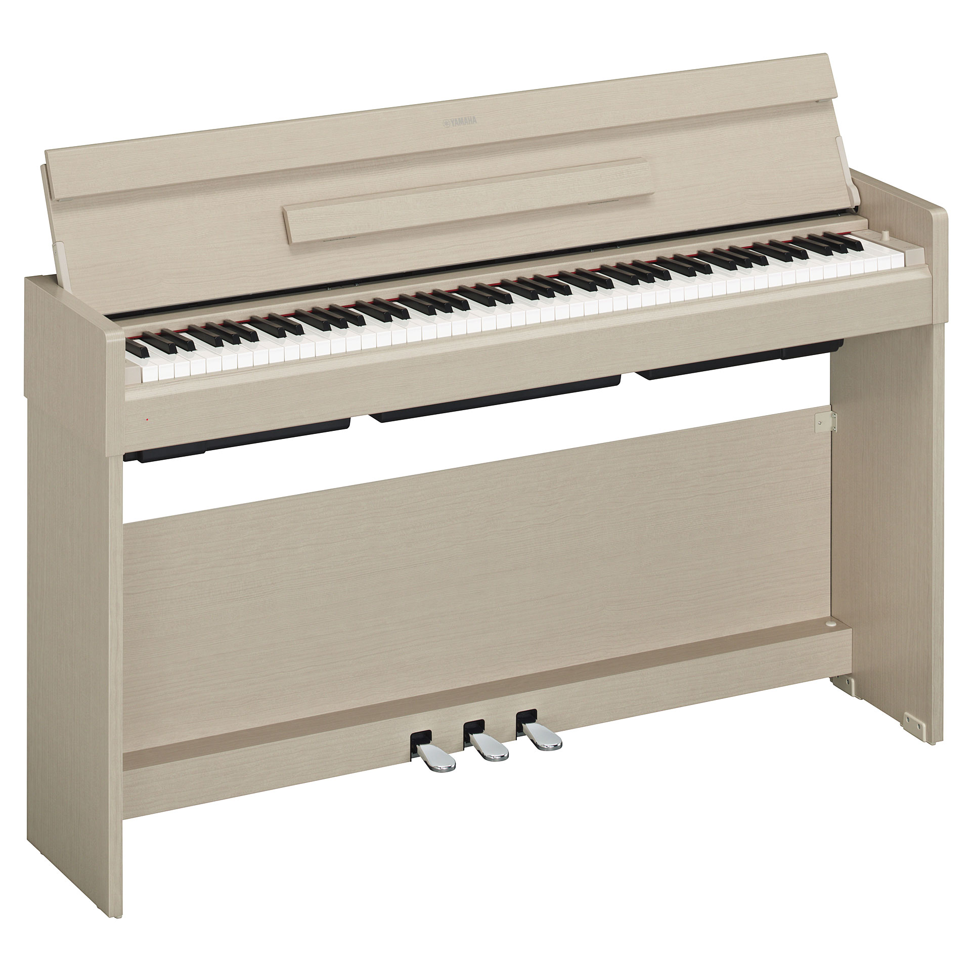 yamaha arius ydp s34 wa digitalpiano musik produktiv. Black Bedroom Furniture Sets. Home Design Ideas