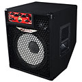 E-Bass Verstärker (Combo) Ashdown OriginAL C112-300