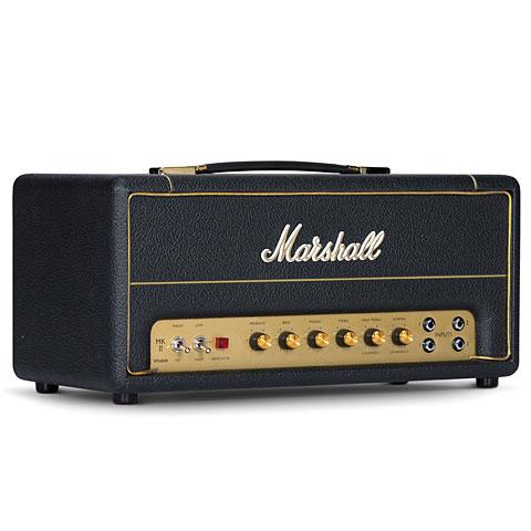 Topteil E-Gitarre Marshall Studio Vintage SV20H
