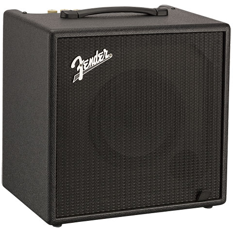 Bass Amp Fender Rumble LT25