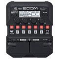 Multieffektgerät E-Gitarre Zoom G1 Four