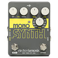 Electro Harmonix Mono Synth « Guitar Effect