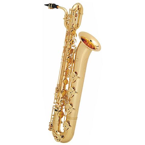 Saxofón barítono Buffet Crampon BC8403-1-0