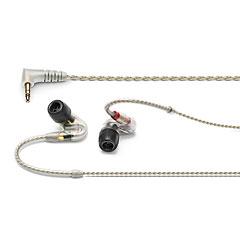 Sennheiser IE 500 Pro, Clear « Auriculares In Ear