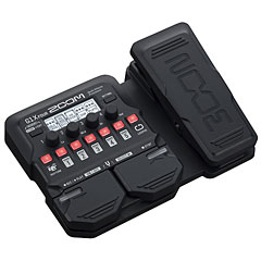 Multi Effects Pedals for Guitars Online Shop
