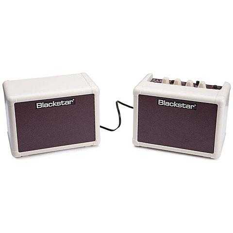 Blackstar FLY 3 Stereo Pack Vintage