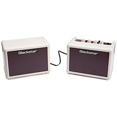 Blackstar FLY 3 Stereo Pack Vintage « Mini Amp