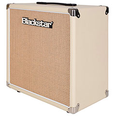 Blackstar HT-112 Blonde ltd. Edition « Baffle guitare élec.