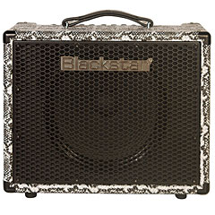 Blackstar HT-5R Metal Snake Skin ltd. Edition « Ampli guitare, combo