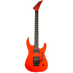Jackson Dinky DK2 RRD « Electric Guitar