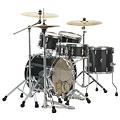 """Schlagzeug Sonor AQ1 22"""" Piano Black Stage Drumset"""