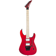 Jackson Soloist Pro Series SL-2M MRD « Electric Guitar