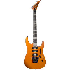 Jackson Soloist Pro Series SL-3 SOB « Electric Guitar
