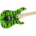E-Gitarre Charvel Satchel Signature Pro Mod STN GRN BGL