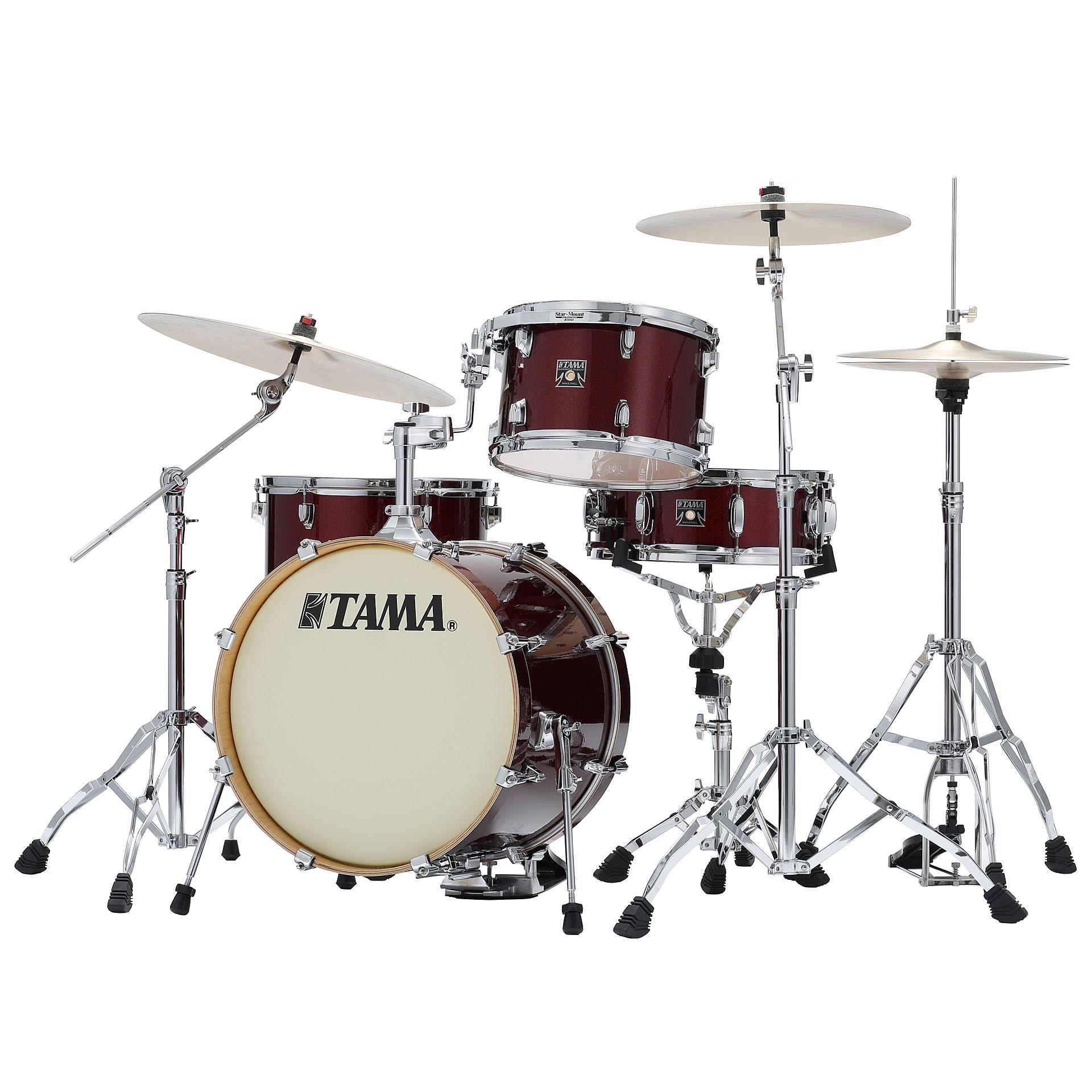 Bass Drum Mount Halterung Bass Drum Parts Zubehör Musical Percussion