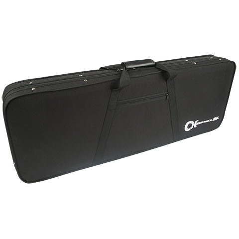 Etui guitare électrique Charvel Multi Fit Softcase E-Gitarre