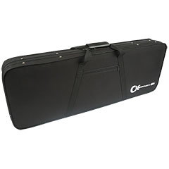 Charvel Multi Fit Softcase E-Gitarre « Etui guitare électrique