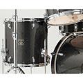 """Schlagzeug Tama Superstar Classic 22"""" Midnight Gold Sparkle"""