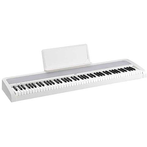 Piano de scène Korg B1 WH