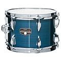 "Batería Tama Imperialstar 20"" Hairline Blue"