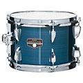 """Schlagzeug Tama Imperialstar 20"""" Hairline Blue"""