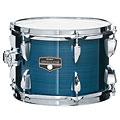 "Batería Tama Imperialstar 22"" Hairline Blue"