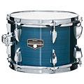 """Schlagzeug Tama Imperialstar 22"""" Hairline Blue"""