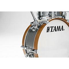 Tama Club Jam Mini 18