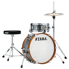 "Tama Club Jam 18"" Galaxy Silver Shellset « Batterie acoustique"