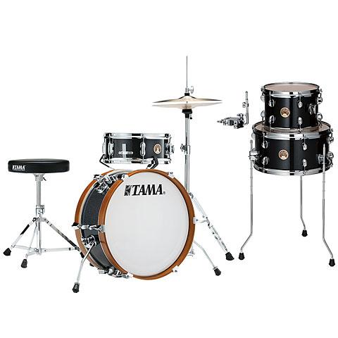 "Schlagzeug Tama Club Jam 18"" Charcoal Mist Full Shellset"