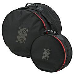 Tama Standard DSS28LJ « Drumbag