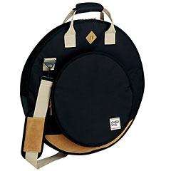 Tama Powerpad Designer TCB22BK « Housse pour cymbales