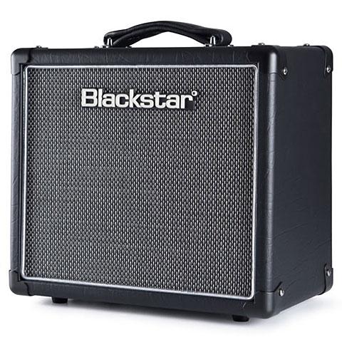 Amplificador guitarra eléctrica Blackstar HT-1R MKII