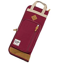 Tama Powerpad Designer TSB24WR « Stickbag