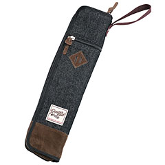 Tama Powerpad Designer TSB12DBK « Stickbag