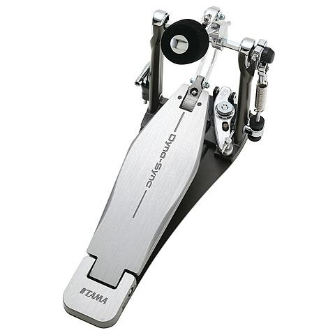 Pedal de bombo Tama Dyna Sync Single Pedal