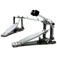 Tama HPDS1TW Dyna Sync Twin Pedal « Fußmaschine