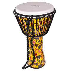 "Nino 10"" New Animal Djembe « Djembe"
