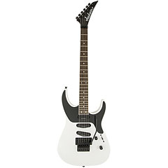 Jackson Soloist SL4X SW « Guitare électrique