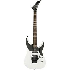 Guitarra eléctrica Jackson Soloist SL4X SW, Guitarras eléctricas, Guitarra/Bajo