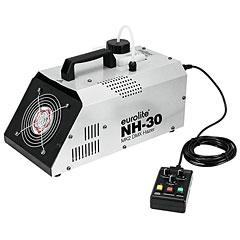 Eurolite NH-30 MK2 DMX Hazer « Máquina de niebla