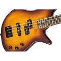 Basse électrique Jackson JS Series Spectra Bass JS2 TBS