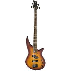 Bajo eléctrico Jackson JS Series Spectra Bass JS2 TBS, Bajos eléctricos, Guitarra/Bajo