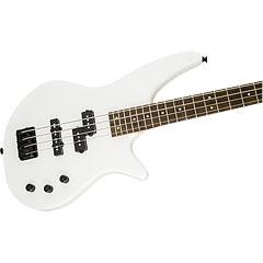 Jackson JS Series Spectra Bass JS2 SW